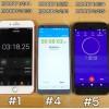 Смартфон Apple iPhone 7 Plus обошёл Galaxy S8 и других конкурентов в скорости работы