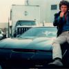 Умные автомобили: история с продолжением