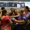 Эти индийские женщины-учёные отправили ракету на Марс за сумму меньшую, чем бюджет фильма «Марсианин»