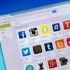 Инструкция по публикации Android-приложения в Google Play