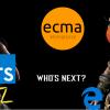 Нативные ECMAScript модули — первый обзор