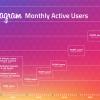 Приложение Instagram для Android получило оффлайновый режим