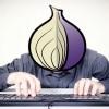 Разработан законопроект о блокировке VPN сервисов и анонимайзеров