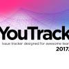 Релиз YouTrack 2017.2: обновленный профиль пользователя, экспериментальная функциональность и многое другое