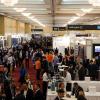 SAP Форум 2017: новые сценарии для будущего с интернетом вещей