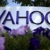 Yahoo ощутимо нарастила выручку и сменила убыток на прибыль