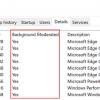 Функция Power Throttling должна повысить автономность устройств с Windows 10