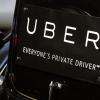 Как Uber удается опережать конкурентов, или разбираемся, как работают платежи и финансы в компании