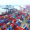 Какие известные компании используют Docker в production и для чего?