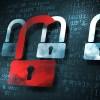 Правительство хочет запретить обход блокировок сайтов в России