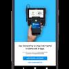 Вскоре пользователи PayPal смогут привязать свой аккаунт к Android Pay