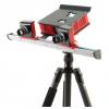 3D сканирование с помощью сканера RangeVision Spectrum