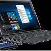 Планшет Samsung Galaxy Book поступает в продажу с задержкой