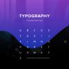 Типографика: процесс выбора шрифта
