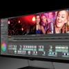 У LG Display готовы панели OLED повышенного качества для мониторов, используемых в телевещании