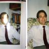 PhotoScan: как делать фотографии фотографий без бликов