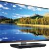 По мнению аналитиков IHS Markit, во втором полугодии телевизионные панели могут немного подешеветь