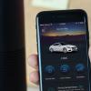 Владельцы автомобилей Mercedes-Benz теперь могут использовать и Amazon Alexa, и Google Assistant