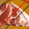 Ученые рассказали, кому из людей нельзя есть мясо 6