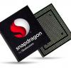 Samsung и Qualcomm работают над SoC Snapdragon 845