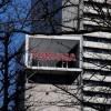 Toshiba хочет отделить четыре направления деятельности