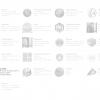 Опыт переноса приложения с Unity3D на iOS sdk и SceneKit