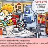 GoTo Data Science Challenge 2: гранты на летнюю школу