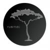 YUBITSEC CTF: Изучайте реверс или +925 очков рейтинга за несколько минут