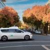 Жители города Феникс (Аризона) получат возможность ежедневно использовать беспилотные автомобили Waymo