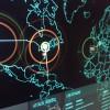 Как хакеры атакуют веб-приложения: боты и простые уязвимости