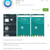 Новый мобильный банкер на Google Play — теперь под видом приложения-фонарика