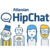 Похоже, взломщики добрались и до HipChat