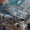 AMD не будет поддерживать SSD Intel Optane