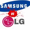 LG Display смогла заказать лишь один станок Canon Tokki, Samsung будет эксклюзивным поставщиком экранов OLED для iPhone 8 до 2019 года