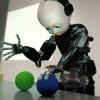 Почему AlphaGo – это не искусственный интеллект