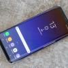 Стала известна стоимость замены экрана Samsung Galaxy S8+