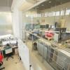 Стартап Juno с офисом разработки в Минске продают за $250 млн