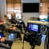 Видеозаписи докладов конференции AI&BigDataLab за последние три года