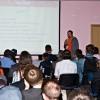 17 июня в Москве пройдет DevConf 2017