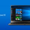 Microsoft советует не устанавливать Creators Update для Windows 10 вручную