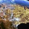 Электросети могут стать проводником в эру 5G