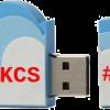 Криптографический облачный сервис PKCS#11: от мифа к реальности