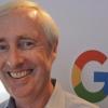 Один из исполнительных директоров Google покинул компанию ради возвращения в Amazon