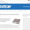 Защищённый почтовый сервер Nomx: мошенничество за $200