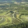 Плодородная почва страдает от модернизации сельского хозяйства