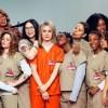 Пьяные хакеры выложили 10 невышедших серий сериала и вымогают деньги у Netflix