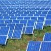 Солнечная батарея на балконе, опыт использования