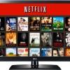 3D-карты Nvidia серии GTX 10 поддерживают потоковое вещание Netflix с разрешением 4K