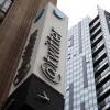 Bloomberg — первый клиент Twitter, для которого запустят круглосуточный новостной канал