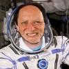 Как я перехотел быть космонавтом